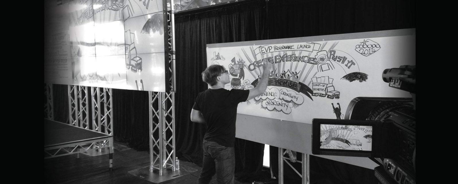 simon-banks-graphic-facilitation simonbanks
