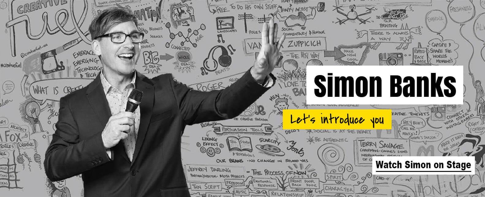 simon-banks-website-banner-home-page