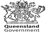 Queensland-Government_logo-simon-banks.png