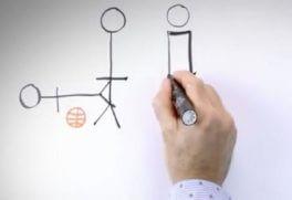 Simon-Banks-Learn-Graphic-Facilitation-Visual-Communication-Episode-5
