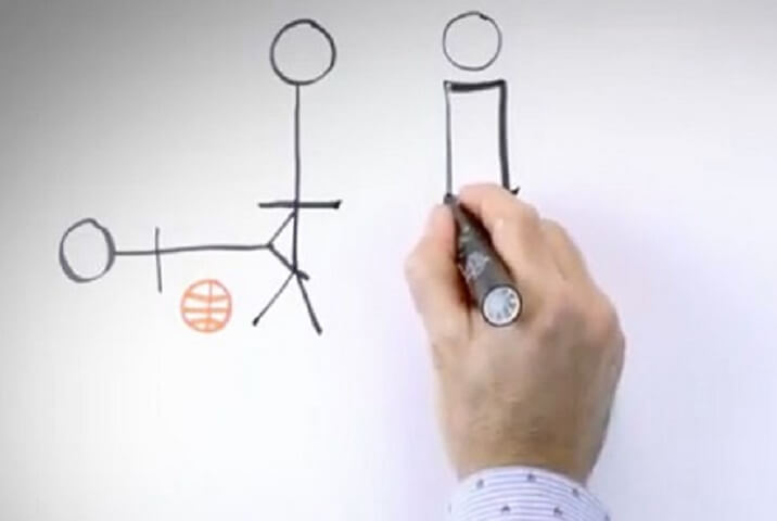 Simon-Banks-Learn-Graphic-Facilitation-Visual-Communication-Episode-5