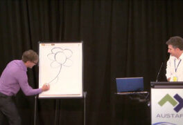 simon-banks-white-board-animation