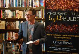 Simon-Banks-innovation-Book-Launch