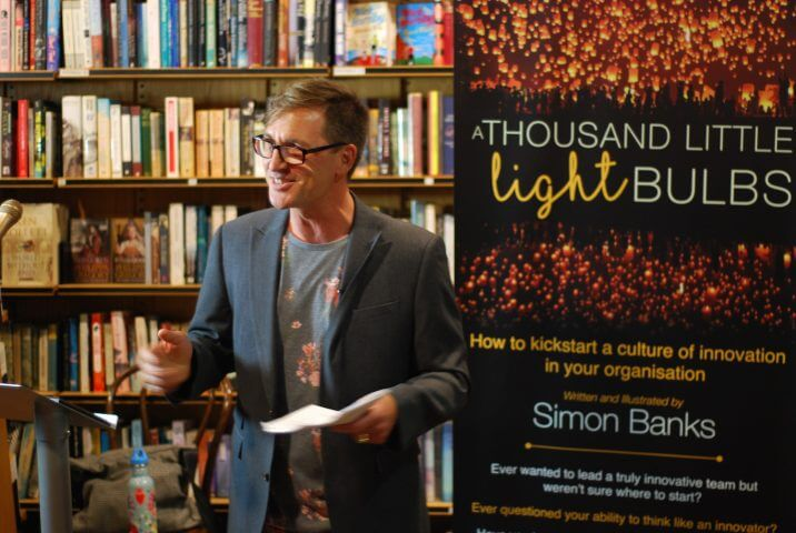 Simon-Banks-innovation-Book-Launch
