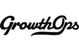 Growth Ops Logo