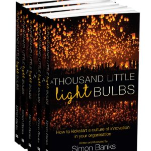 Simon_Banks_thousand_light_bulbs_book_team_pack