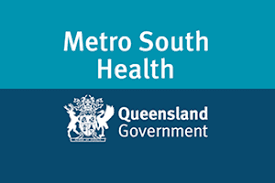 Metro South Health QLD