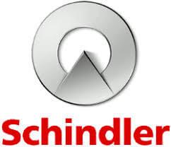 Schlinder Goup Ltd